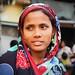 Kolkata - Woman