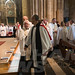 "Ordination of Priests 2017 • <a style=""font-size:0.8em;"" href=""http://www.flickr.com/photos/23896953@N07/35632486196/"" target=""_blank"">View on Flickr</a>"