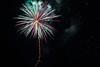 2017-07-Independence Day-DM3_5120 (CatapultCowboy) Tags: fireworks independanceday ohio patriotic nikon nikond500 wife beautiful