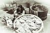 RAJA1784.jpg (harleyxxl) Tags: rundreise gurudwarabanglasahib indien sikhtempel delhi rajasthan india newdelhi in sikhküche kitchen