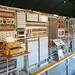 Colossus, National Museum of Computing