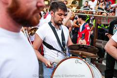"Javier_M-Sanfermin2017070717001-2 • <a style=""font-size:0.8em;"" href=""http://www.flickr.com/photos/39020941@N05/35651662821/"" target=""_blank"">View on Flickr</a>"