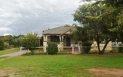 75 Rodd St, Canowindra NSW