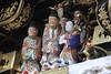 IMG_2697 (normafincher) Tags: japan nikko nikkonationalpark fav