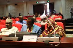 IMG_1729 (UNDP CHAD) Tags: odd sdg snu tchad developement