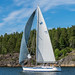 Gotland Runt 2017 EM1B4204
