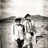Researchers (Délirante bestiole [la poésie des goupils]) Tags: arabie cnrs saudiarabia south archeology epigraphy épigraphie djebelkawkab najran epigraphist mission arabicpeninsula yemen birhima noiretblanc