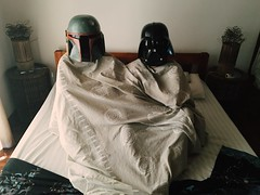 LZP l the morning after (martylaurel) Tags: bicol legazpi daraga philippines travel mayon volcano nature outdoor adventure backpacking boba fett darth vader