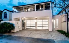 23 Connor Street, Glanville SA