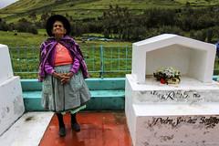 "Ministra Pérez Tello inauguró santuario ecológico en memoria de los mártires de Uchuraccay • <a style=""font-size:0.8em;"" href=""http://www.flickr.com/photos/156664909@N08/35718171902/"" target=""_blank"">View on Flickr</a>"