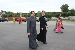 Хресна хода Калинівка (59)