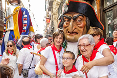 "Javier_M-Sanfermin2017070717019 • <a style=""font-size:0.8em;"" href=""http://www.flickr.com/photos/39020941@N05/35733278826/"" target=""_blank"">View on Flickr</a>"