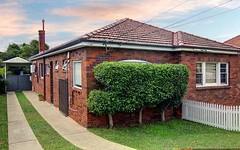 128 Woniora Road, South Hurstville NSW