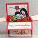 rakhi-box-card--2