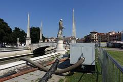 Prato 24