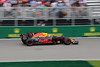 DR (scienceduck) Tags: scienceduck 2017 montreal f1 formulaone formula1 racing quebec canada canadiangrandprix canadiangp canadagp canadagrandprix circuitgillesvilleneuve îlenotredamecircuit june pan panning