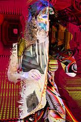 Framed Reality.. Juxtaposed Experience Part II (virtual friend (zone patcher)) Tags: computerdesign digitalart digitaldesign design computer digital abstract surreal zonepatcher graphicdesign graphicart art psychoactivartz photomanipulation artwork manipulated modernart modernartist contemporaryartist modern fantasy digitalartwork digitalarts surrealistic surrealartist moderndigitalart surrealdigitalart abstractcontemporary contemporaryabstract contemporaryabstractartist contemporarysurrealism contemporarydigitalartist contemporarydigitalart modernsurrealism photograph picture photobasedart fractal fractalart fractaldesign 3dart 3dfractals computerart abstractsurrealism amerciansurrealism surrealistartist digitalartimages abstractartists abstractwallart abstractexpressionism abstractartist contemporaryabstractart abstractartwork abstractsurrealist modernabstractart abstractart digitalabstract surrealism representationalart technoshamanic technoshamanism futuristart lysergicfolkart lysergicabsrtactart colorful cool trippy digitalmosaics digitalcollages 3dcollages 3dabstractgraphic 3dgraphicdesign 3ddesign