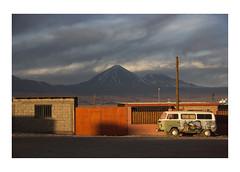 Licancabur (Francisco Olivares L.) Tags: licancabur chile atacama desierto desert north volcan volcano combi travel photo 60d canon