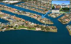 88B Commodore Crescent, Port Macquarie NSW