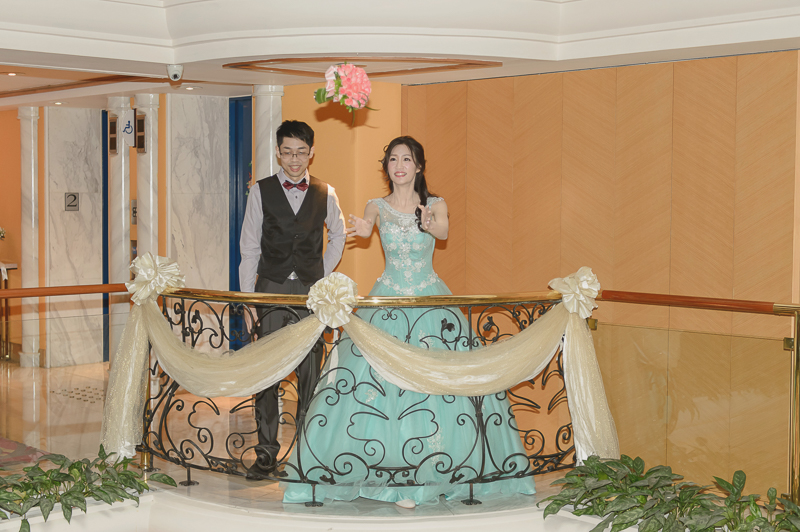 歐華酒店,歐華酒店婚攝,新秘Sunday,台北婚攝,歐華酒店婚宴,婚攝小勇,MSC_0114
