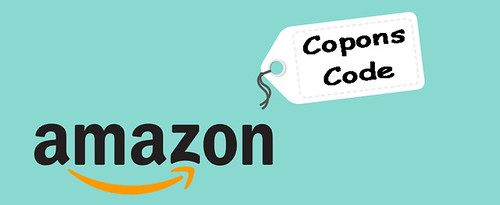 amazon cashback offers coupons code for promo promotional codes couponscode