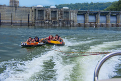 Tubin' Siblings - Center Hill Lake (J.L. Ramsaur Photography) Tags: jlrphotography nikond7200 nikon d7200 photography photo silverpointtn middletennessee centerhilldam tennessee 2017 engineerswithcameras cumberlandplateau photographyforgod thesouth southernphotography screamofthephotographer ibeauty jlramsaurphotography photograph pic tennesseephotographer silverpointtennessee tubin tubing tubinsiblings dam centerhilllake centerhill edgarevinsmarina ruralsouth rural ruralamerica ruraltennessee ruralview edgarevinsstatepark statepark tennesseestatepark edgarevinspark park tennesseestateparks tennesseedepartmentofenvironmentconservation tdec lake lakelife lakedays siblings wake boatwake armycorpsofengineers towrope tubes water