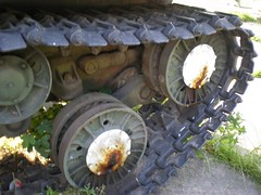 """ISU-152 9 • <a style=""""font-size:0.8em;"""" href=""""http://www.flickr.com/photos/81723459@N04/35807311871/"""" target=""""_blank"""">View on Flickr</a>"""
