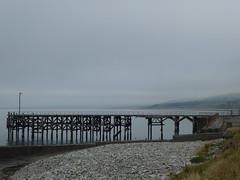 Trefor (gwallter) Tags: trefor jetty