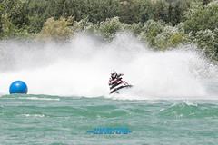 JetSki_Austria-26