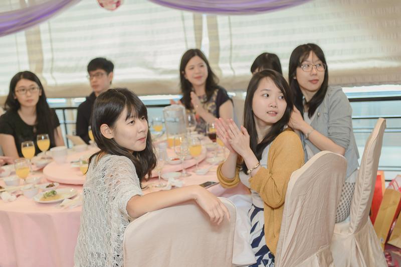 歐華酒店,歐華酒店婚攝,新秘Sunday,台北婚攝,歐華酒店婚宴,婚攝小勇,MSC_0089