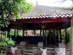 ubud_030 (OurTravelPics.com) Tags: ubud pavilion puri saren agung palace