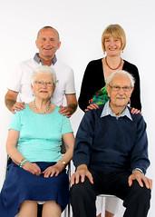 65th Anniversary 005 (iona.brokenshire) Tags: hazelgrant granda dad60