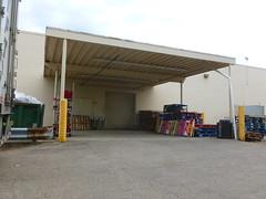 Kmart, Beavercreek, OH (158) - EXPLORED (Ryan busman_49) Tags: kmart dayton beavercreek ohio retail closing
