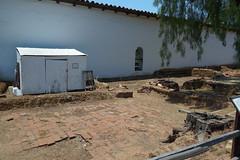 Mission San Diego de Alcalá (shinnygogo) Tags: mission sandiego travel destination california elcaminoreal
