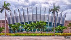Iloilo Convention Center (tlchua99) Tags: icc iloilo convention center hdr