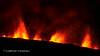 2017 07 14 Eruption Piton de La Fournaise C07592 (Colours of Reunion) Tags: volcan volcano volcaniceruption eruption pitondelafournaise iledelaréunion reunionisland 14juillet2017