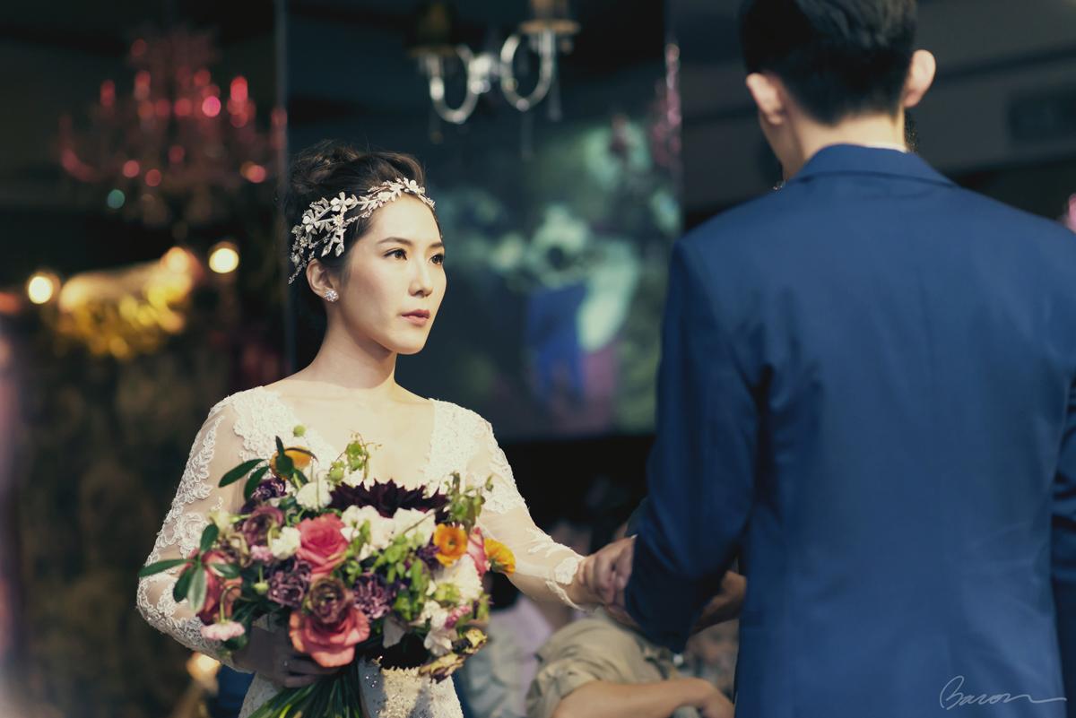 Color_097, BACON STUDIO, 攝影服務說明, 婚禮紀錄, 婚攝, 婚禮攝影, 婚攝培根, 板橋彭園, 新秘Rita, 胡鬧婚禮佈置
