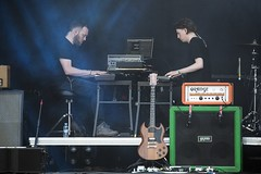 "Mogwai - Primavera Sound 2017 - Viernes - 5 - M63C6320 • <a style=""font-size:0.8em;"" href=""http://www.flickr.com/photos/10290099@N07/34259881663/"" target=""_blank"">View on Flickr</a>"