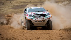 Mercedes-Benz A Class - Tiago Reis & Filipe Martins (P.J.V Martins Photography) Tags: reguengosdemonsaraz todooterreno mercedes aclass car allroad racingcar racing terrain allterrain all4racing rally rali outdoors portugal 4x4 4wd carro vehicle