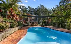 33 Lyon Street, Repton NSW