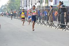 marathon-2013-0075