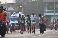 marathon-2013-0031