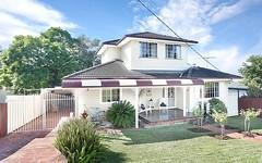 3 Winnall Pl, Ashcroft NSW