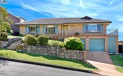 113 Tait Avenue, Kanahooka NSW
