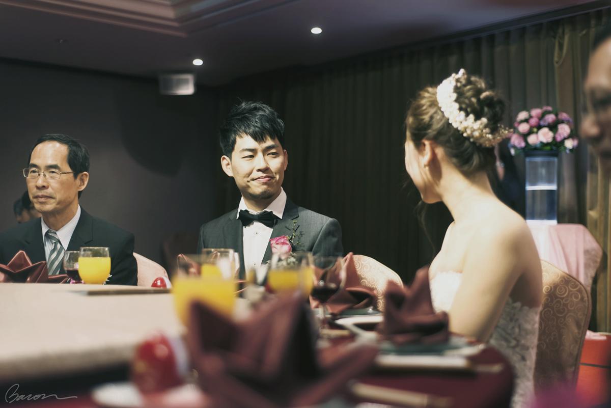 Color_small_135,BACON STUDIO, 攝影服務說明, 婚禮紀錄, 婚攝, 婚禮攝影, 婚攝培根, 台北福華金龍廳, 台北福華, 金龍廳, 新秘Freya