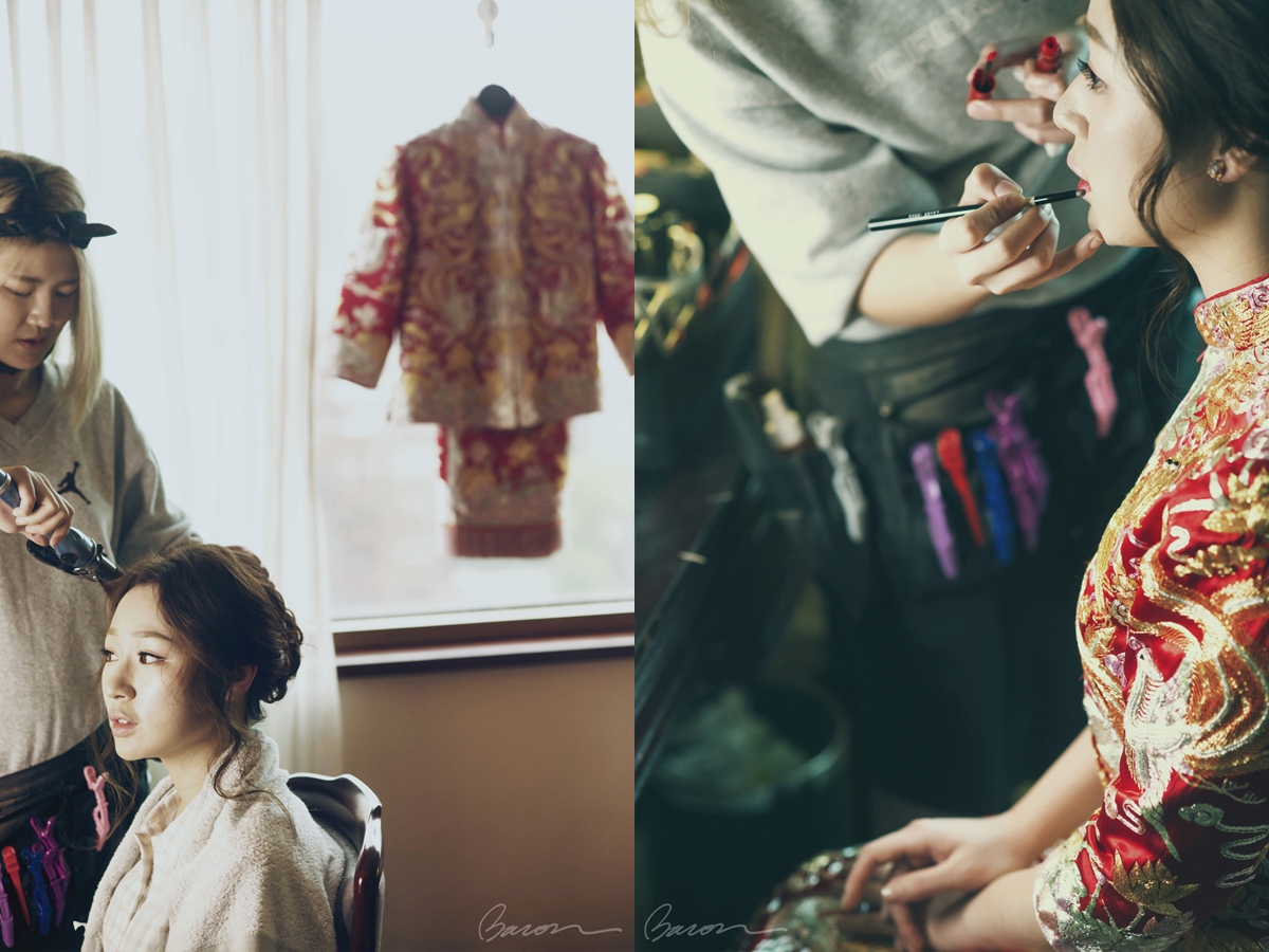 Color_small_011&017,BACON STUDIO, 攝影服務說明, 婚禮紀錄, 婚攝, 婚禮攝影, 婚攝培根, 台北福華金龍廳, 台北福華, 金龍廳, 新秘Freya