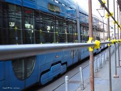 tram-flying-by_
