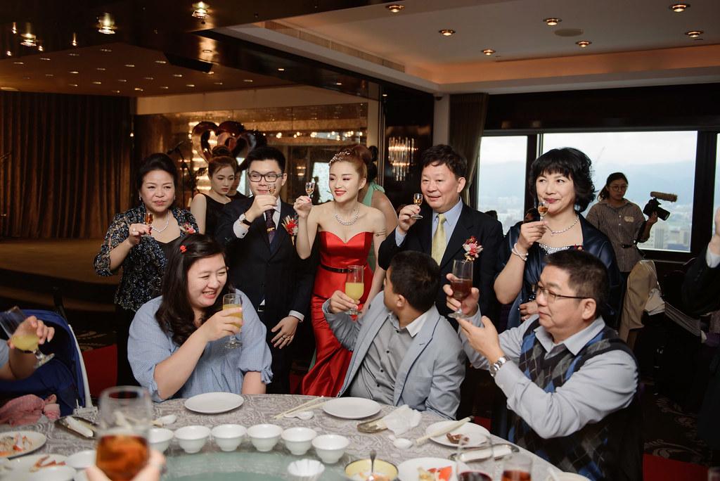 世貿三三, 世貿三三婚宴, 世貿三三婚攝, 台北婚攝, 婚禮攝影, 婚攝, 婚攝小寶團隊, 婚攝推薦-90