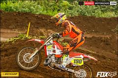 Motocross4Fecha_MM_AOR_0113