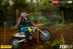 Motocross4Fecha_MM_AOR_0393